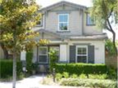 Gorgeous Windsor Collection Former Model Home
