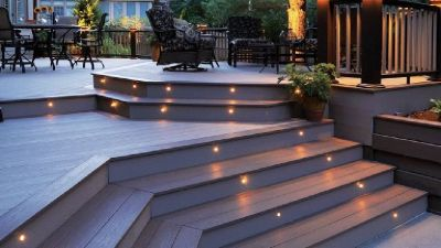 Looking for best Landscape Design London Ontario service