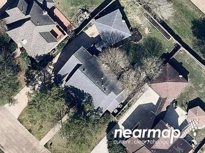 4 Bed 2.5 Bath Preforeclosure Property in Houston, TX 77095 - Sweetwater Creek Dr