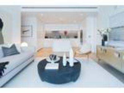 Apartments at Westlight - C02