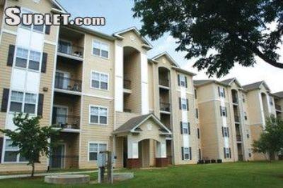 $450 4 apartment in Oktibbeha (Starkville)