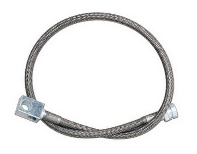 Sell Rubicon Express RE1517 Brake Hose motorcycle in McKinney, Texas, United States, for US $59.06
