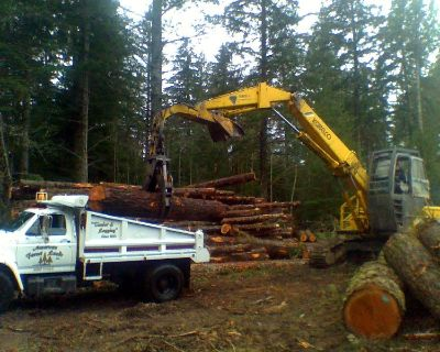 FIREWOOD LOGS SALES Maple Valley, FireWood for Sale Ravensdale, King, Pierce, Kitsap, Snohomish