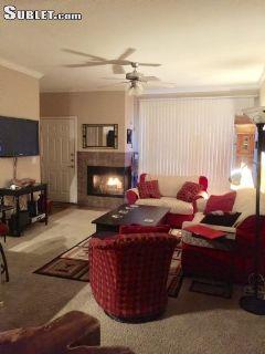 $2670 1 apartment in Scottsdale Area