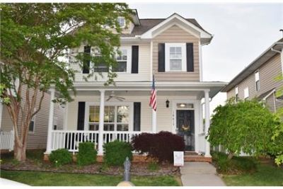Beautifully updated home in great location. 2 Car Garage!