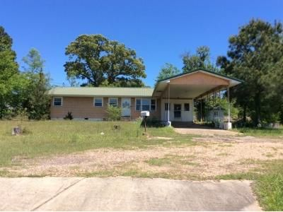 3 Bed 2 Bath Foreclosure Property in Jonesboro, LA 71251 - S Hudson Ave