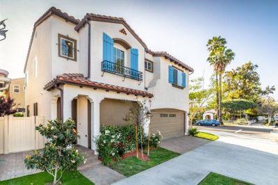 $9999 4 single-family home in San Fernando Valley