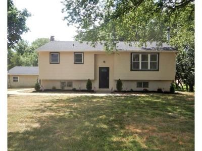 3 Bed 1 Bath Foreclosure Property in Woodstown, NJ 08098 - Fox Rd