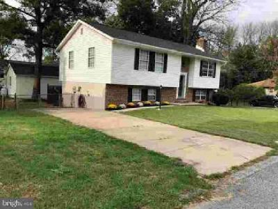 1422 Kent Ave Woodlawn Four BR, renovated sunny home on large
