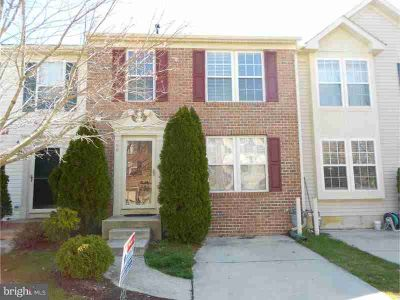 66 Clemens Ln TURNERSVILLE, Move in ready townhome features