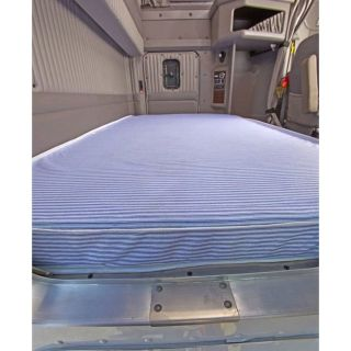 18 Wheeler Sleeper Mattress (New)