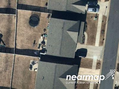Preforeclosure Property in Charlotte, NC 28213 - Gelbray Ct