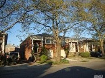 ID#: 1319502 Freshly Painted 2 Bedroom Apartment In Whitestone For Rent