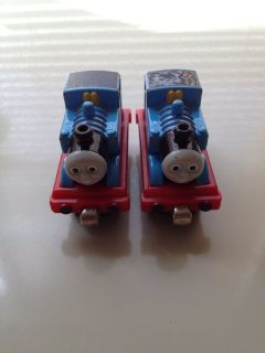 Take-n-Play THOMAS