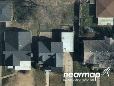 3 Bed 2 Bath Foreclosure Property in Buffalo, NY 14225 - Northern Pkwy
