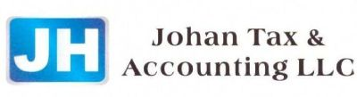 Johan Tax and Accounting LLC