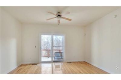 Beautiful Charlottesville Townhouse for rent
