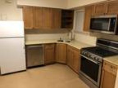 1 BR Apartment For Rent Astoria -Ditmars
