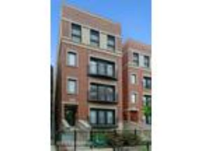 Chicago Two BR Two BA, 3541 North Wilton Avenue 2