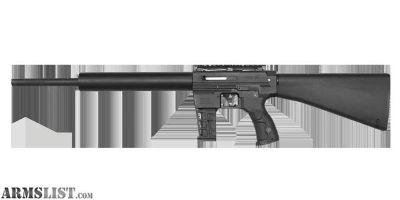 For Sale/Trade: ARMSCOR MIG-22