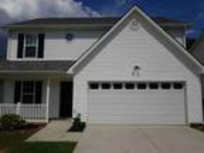 4608 Mallard Creek Dr Greensboro, NC 27405 - 3/2.5 1720 sqft
