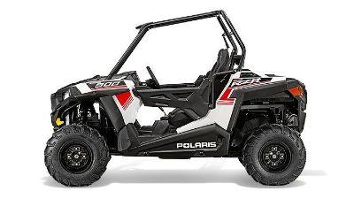 2015 Polaris RZR 900 Sport-Utility Utility Vehicles Ebensburg, PA