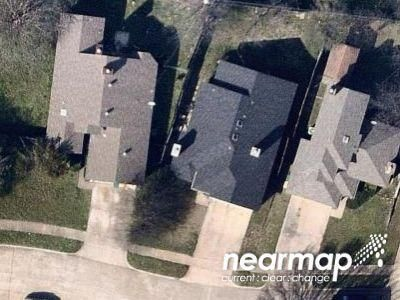 2.0 Bath Preforeclosure Property in Cedar Hill, TX 75104 - Ragland Dr