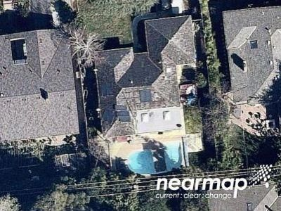 3 Bed 2 Bath Preforeclosure Property in Saratoga, CA 95070 - Montpere Way