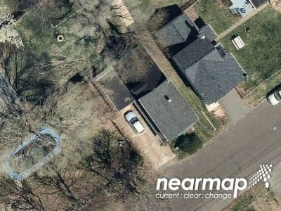 4 Bed 1.0 Bath Preforeclosure Property in Morrisville, PA 19067 - Woodland Ave