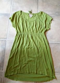 Sonoma from Kohls cute dress/ tunic...size Large but could work for XL