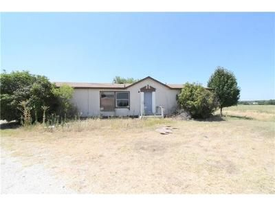 3 Bed 2 Bath Foreclosure Property in Boyd, TX 76023 - Fm 2048