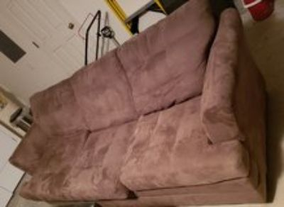 Couch *Good condition*