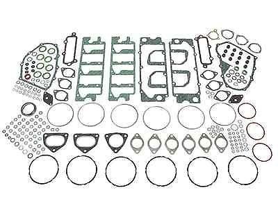 Engine Gasket Set, 911 Turbo (75-77)