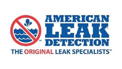 American Leak Detection of Tallahassee