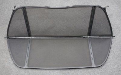 Buy BMW 3-Series E46 Wind Deflector. Fits 2000-2006 Models motorcycle in Grand Prairie, Texas, US, for US $132.50