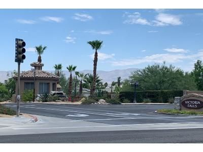5 Bed 5 Bath Preforeclosure Property in Rancho Mirage, CA 92270 - Dover Ct