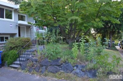 $5000 5 single-family home in Bellevue