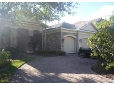 5 Bed 4 Bath Foreclosure Property in West Palm Beach, FL 33411 - Butler Greenwood Dr