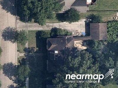 Preforeclosure Property in Baton Rouge, LA 70816 - Lockefield Dr