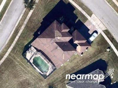 5 Bed 2.5 Bath Preforeclosure Property in Kissimmee, FL 34746 - Sweetspire Cir