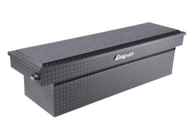Buy Dee Zee DZ9170SNAPB Snap-On HD Single Lid Crossover Tool Box motorcycle in Naples, Florida, US, for US $806.36