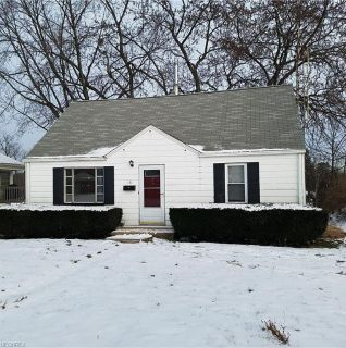 3 bedroom in Massillon