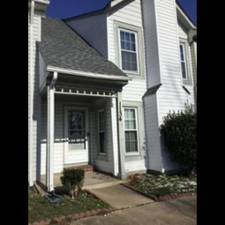 $1,100, 3br, Close To Shopping And Interstate