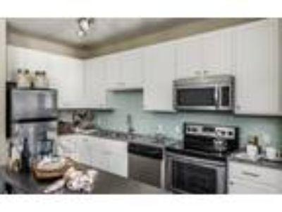 BluWater - A5