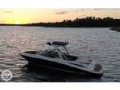 Craigslist - Boats for Sale Classifieds in Granbury, Texas