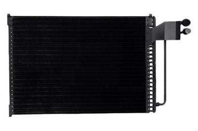 Buy Replace CND35540 - 1982 Ford Mustang A/C Condenser Car OE Style Part motorcycle in Tampa, Florida, US, for US $85.72