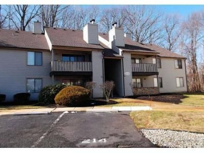 Foreclosure Property in Cherry Hill, NJ 08003 - The Woods