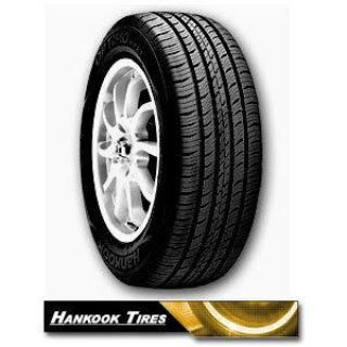 Buy P225/60R16 97T HANKOOK H727 TR BW A/S - 2256016 1006121-GTD motorcycle in Fullerton, California, US, for US $109.39