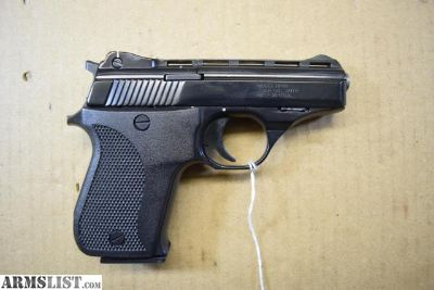 For Sale: Phoenix Arms HP 22 Handgun 22 LR $110.00