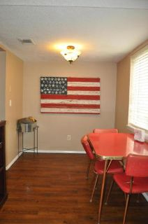Condo for Sale in Signal Mountain, Tennessee, Ref# 6230014